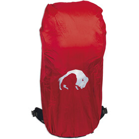 Tatonka Rain Flap XXL red